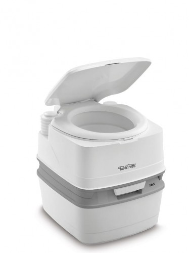 Porta-Potti-Qube-165-White-Open the92806.jpg